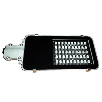 Foco luminaria pública Led multichip SEC 50 W