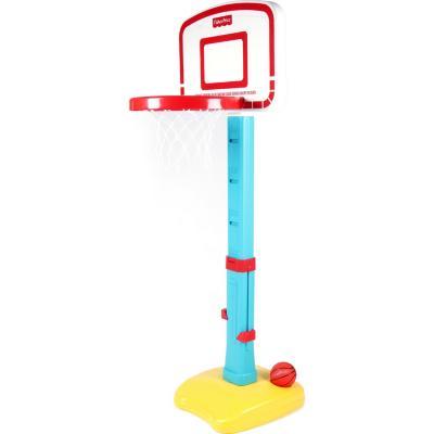 Baloncesto saltarín