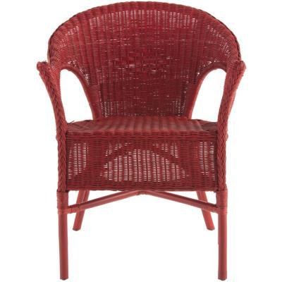 Silla Kerala Roja