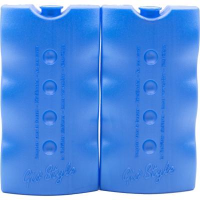 Icepack 2x400 grs