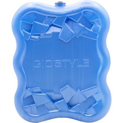 Icepack 1000 grs