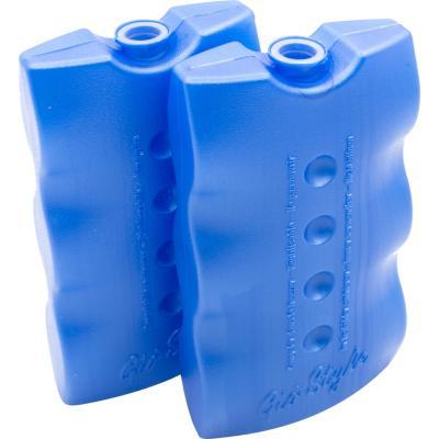 2 icepack 2x400 grs