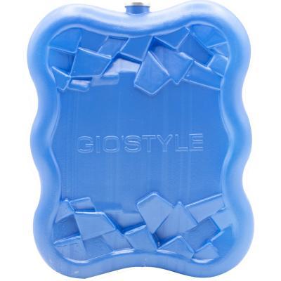 2 icepack 1000 grs