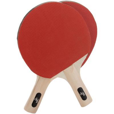 Set paletas ping-pong