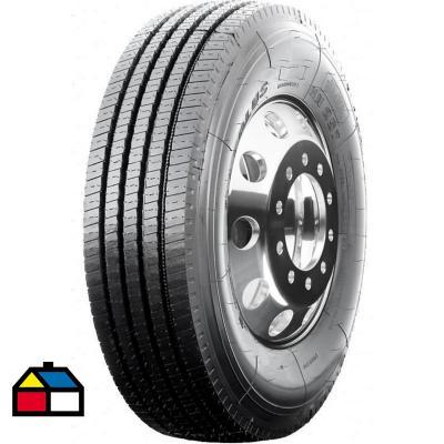 Neumático 285/70 R19.5