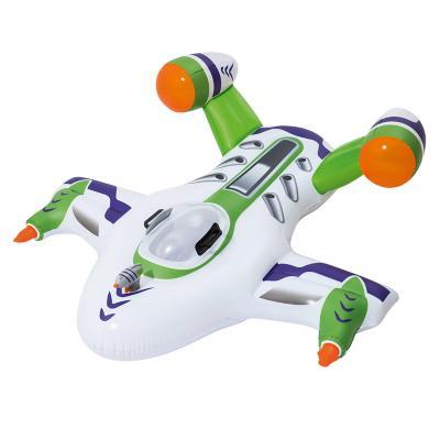 Flotador Nave espacial Jet Rider