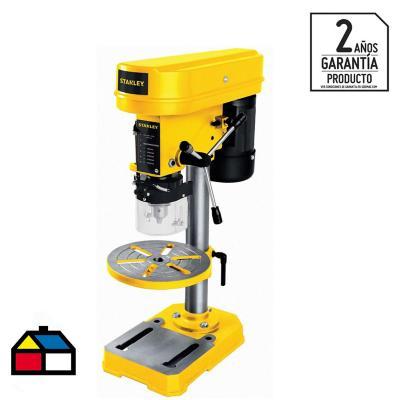 Taladro pedestal eléctrico 13 mm 250W