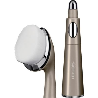 Cepillo limpieza facial