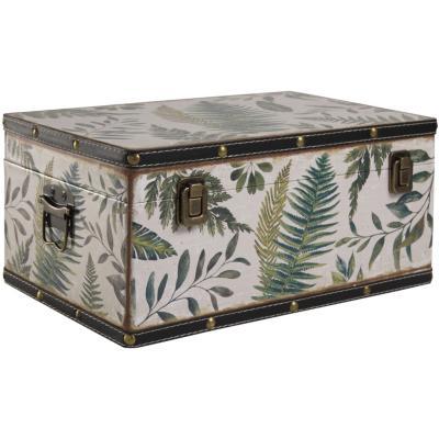 Caja hojas 35x22x16 cm