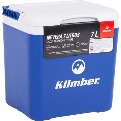 Cooler 7 litros