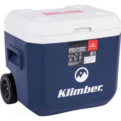 Cooler 52 litros