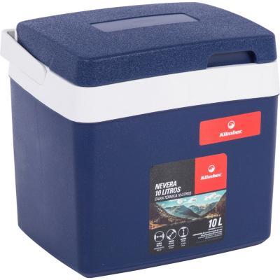 Cooler 10 litros