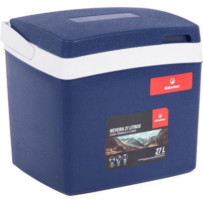 Cooler 27 litros