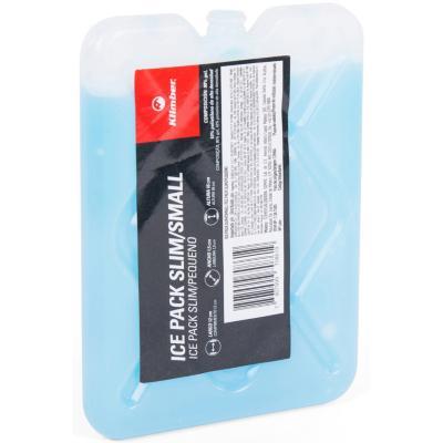 Ice pack slim/small