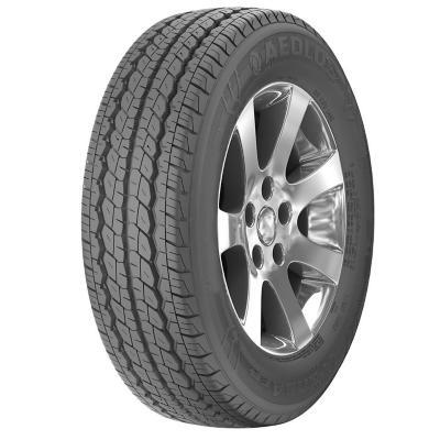 Neumático 175 R14