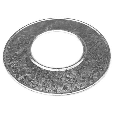 """Anillo para tubo acero galvanizado 4"""""""