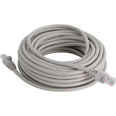 Cable Patch Utp 10 Mts