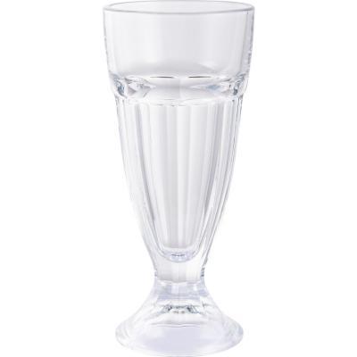 Vaso de Vidrio 294 ml