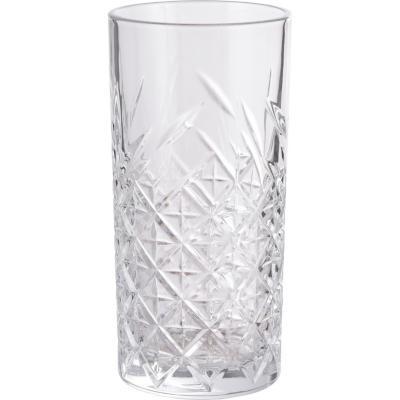 Vaso de Vidrio 450 ml
