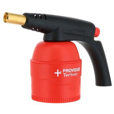 Soplete a gas 190 gr
