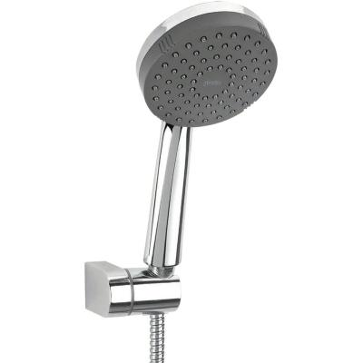 Juego de ducha 1 función Dessin desarmable