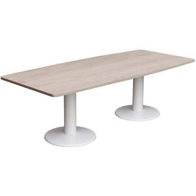 Mesa de reunión 245x110 cm