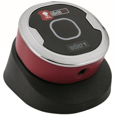 IGrill mini - termómetro con bluetooth
