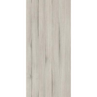 Tapacanto PVC Nogal Ceniza encolado 22x0,45 mm 10 m