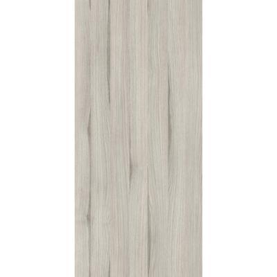 Tapacanto PVC Nogal Ceniza 22x0,45 mm 10 m