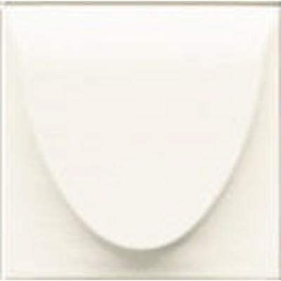 Cerámica blanco 15x15 cm 0,99 m2