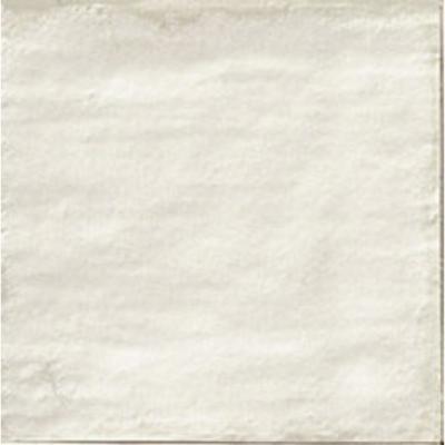 Cerámica blanco 20x20 cm 0,56 m2