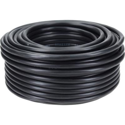 Cable riego 5 heb 18 AWG 25 m