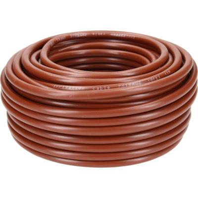 Cable riego 7 heb 18 AWG 25 m