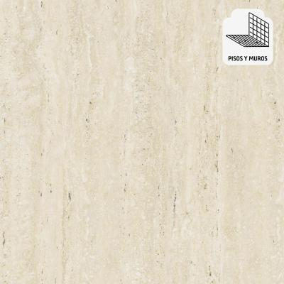 Porcelanato 30x60 beige mate 1,44 m2
