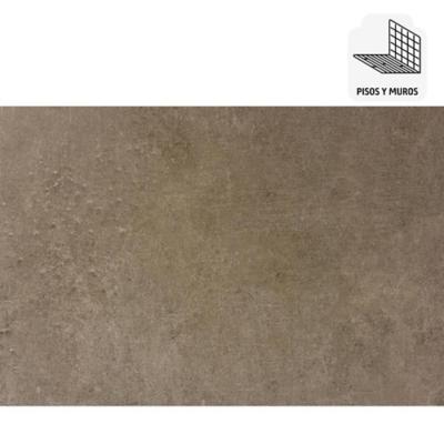 Gres porcelánico 60x60 cm gris 1,44 m2