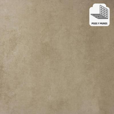 Gres porcelánico 60x60 cm 1,44 m2