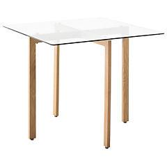 Todas las mesas de comedor para el estilo que buscas | Homy.cl