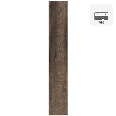 Piso vinílico 15,7x94,2 cm 2,36 m2