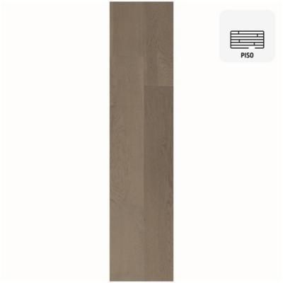 Piso de ingeniería 14,5x40 120 cm 1,74 m2