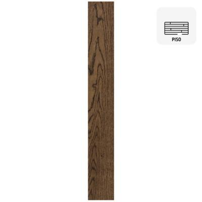 Piso de ingeniería 14,5x40 120 cm 3 m2