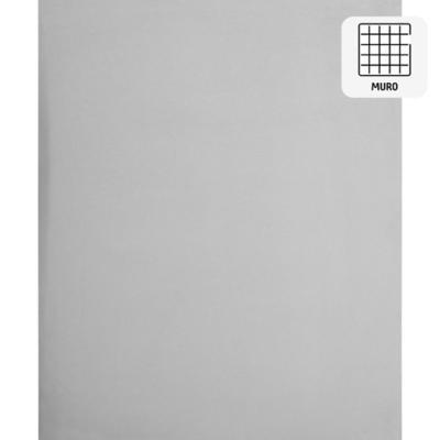 Panel acero inox respaldo cocina 60x75 cm