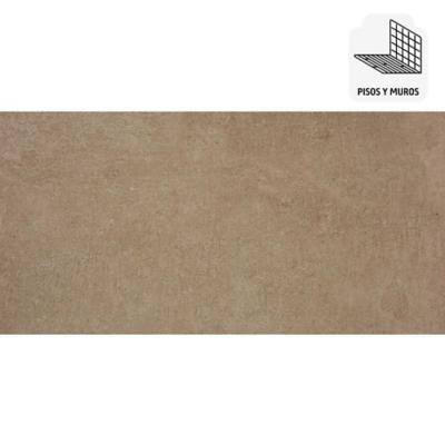 Gres porcelánico 15x60 cm beige 1,44 m2