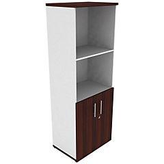 Todo el diseño en estantes y modulares a los mejores precios  3c48de42026f