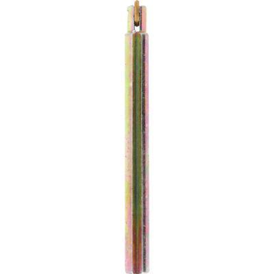 Repuesto rodel 6 mm