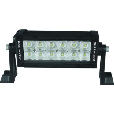 "Farol 12 led 10-30 8"" Flood"