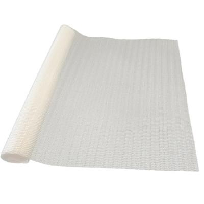 Roll cajones 50x243-30x240 cm