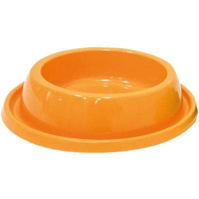 Plato plástico 600 ml