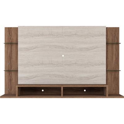 Home panel tv 55 pulgadas