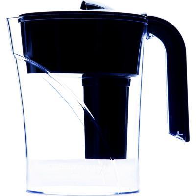 Jarra purificadora de agua 1,3 l