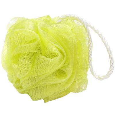 Set 3 esponjas tonos verdes